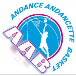 Andance Andancette Basket