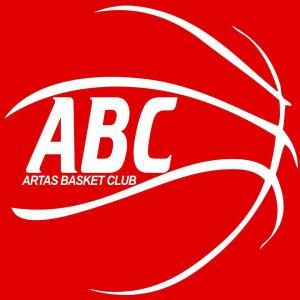 ARTAS BASKET CLUB