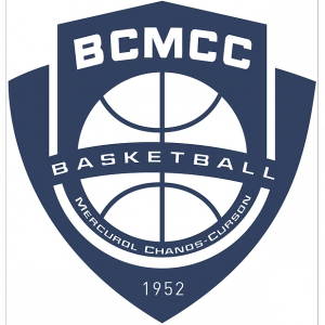 Basket Club Mercurol Chanos-Curson
