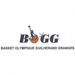 Basket Olympique Guilherand-Granges