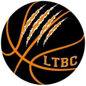 LE TEIL BASKET CLUB
