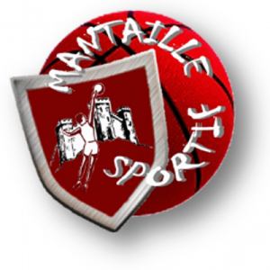 MANTAILLE SPORTIF