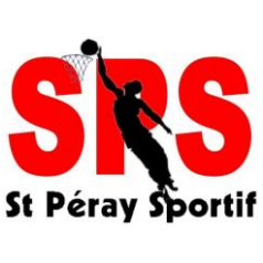 Saint-Péray Sportif